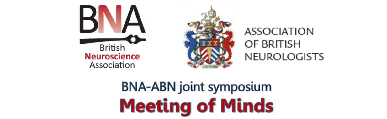 BNA-ABN Meeting of Minds_3-3-2016