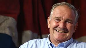 Young NSI2018: Prof David Nutt confirmed as Keynote Speaker