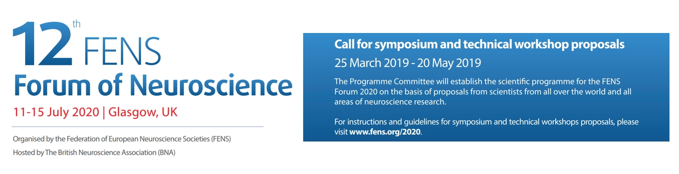 Click here for FENS2020