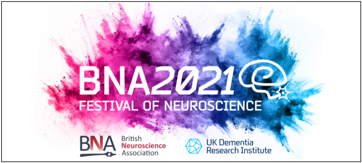 Click here for BNA2021