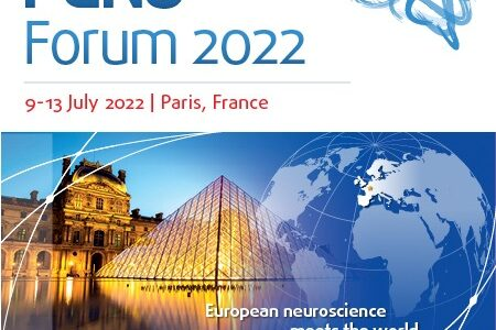 FENS Forum 2022: submit your symposium and technical workshop proposals!
