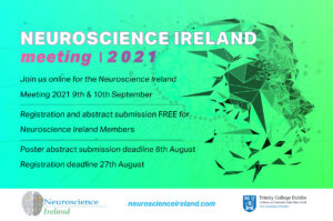 Registration & Abstract Submission